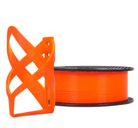 prusament-asa-prusa-orange-850g