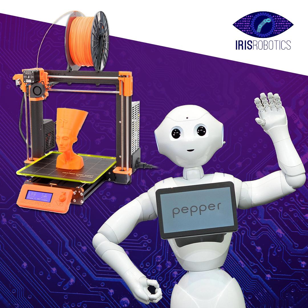 Ghidul tău complet în alegerea unei imprimante 3D
